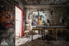 deadinside-urbex-dead-inside-natalia-sobanska-abandoned-slovakia-cinema-urbex-5-of-5