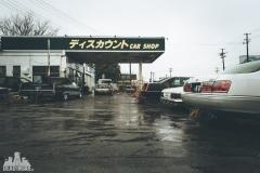 deadinside, urbex, dead inside, natalia sobanska, abandoned, abandoned car shop, fukushima excusion zone, abandoned Japan, Haikyo (1 of 5)