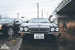 deadinside, urbex, dead inside, natalia sobanska, abandoned, abandoned car shop, fukushima excusion zone, abandoned Japan, Haikyo (4 of 5)