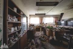 deadinside-urbex-dead-inside-natalia-sobanska-abandoned-abandoned-mine-czech-republic-1-of-17