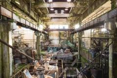 deadinside-urbex-dead-inside-natalia-sobanska-abandoned-abandoned-mine-czech-republic-11-of-17
