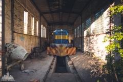 deadinside-urbex-dead-inside-natalia-sobanska-abandoned-abandoned-mine-czech-republic-12-of-17