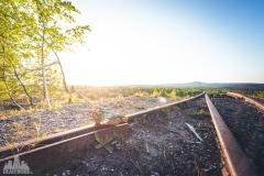 deadinside-urbex-dead-inside-natalia-sobanska-abandoned-abandoned-mine-czech-republic-15-of-17