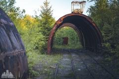 deadinside-urbex-dead-inside-natalia-sobanska-abandoned-abandoned-mine-czech-republic-16-of-17