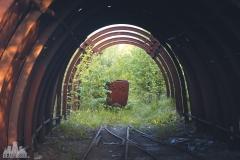 deadinside-urbex-dead-inside-natalia-sobanska-abandoned-abandoned-mine-czech-republic-17-of-17
