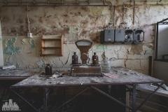 deadinside-urbex-dead-inside-natalia-sobanska-abandoned-abandoned-mine-czech-republic-2-of-17