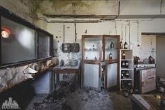 deadinside-urbex-dead-inside-natalia-sobanska-abandoned-abandoned-mine-czech-republic-3-of-17