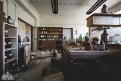 deadinside-urbex-dead-inside-natalia-sobanska-abandoned-abandoned-mine-czech-republic-4-of-17