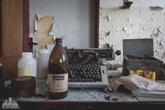 deadinside-urbex-dead-inside-natalia-sobanska-abandoned-abandoned-mine-czech-republic-5-of-17