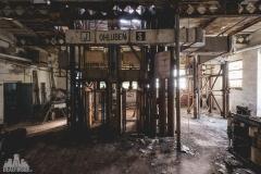 deadinside-urbex-dead-inside-natalia-sobanska-abandoned-abandoned-mine-czech-republic-6-of-17