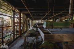 deadinside-urbex-dead-inside-natalia-sobanska-abandoned-abandoned-mine-czech-republic-7-of-17