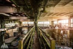 deadinside-urbex-dead-inside-natalia-sobanska-abandoned-abandoned-mine-czech-republic-8-of-17