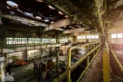 deadinside-urbex-dead-inside-natalia-sobanska-abandoned-abandoned-mine-czech-republic-9-of-17