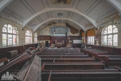 deadinside-urbex-dead-inside-natalia-sobanska-abandoned-abandoned-church-England-1-of-7