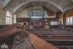deadinside-urbex-dead-inside-natalia-sobanska-abandoned-abandoned-church-England-3-of-7