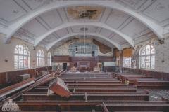 deadinside-urbex-dead-inside-natalia-sobanska-abandoned-abandoned-church-England-4-of-7
