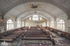 deadinside-urbex-dead-inside-natalia-sobanska-abandoned-abandoned-church-England-5-of-7