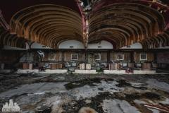 deadinside, urbex, dead inside, natalia sobanska, kupari, abandoned hotels, opuszczone hotele, zatoka umarłych hoteli (13 of 22)