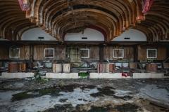 deadinside, urbex, dead inside, natalia sobanska, kupari, abandoned hotels, opuszczone hotele, zatoka umarłych hoteli (16 of 22)