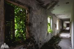 deadinside, urbex, dead inside, natalia sobanska, kupari, abandoned hotels, opuszczone hotele, zatoka umarłych hoteli (19 of 21)