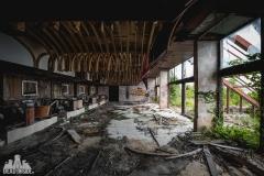 deadinside, urbex, dead inside, natalia sobanska, kupari, abandoned hotels, opuszczone hotele, zatoka umarłych hoteli (19 of 22)