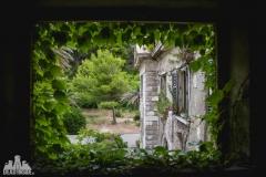 deadinside, urbex, dead inside, natalia sobanska, kupari, abandoned hotels, opuszczone hotele, zatoka umarłych hoteli (21 of 21)