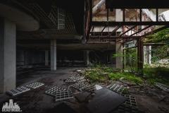 deadinside, urbex, dead inside, natalia sobanska, kupari, abandoned hotels, opuszczone hotele, zatoka umarłych hoteli (9 of 22)