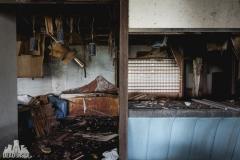 urbex-abandoned-places-deadinside-urbex-dead-inside-natalia-sobanska-opuszczone-miejsca-haikyo-ruins-abandoned-japan-kuroshio-hotel-10