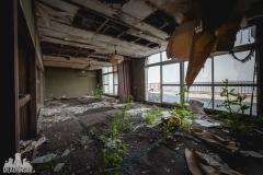 urbex-abandoned-places-deadinside-urbex-dead-inside-natalia-sobanska-opuszczone-miejsca-haikyo-ruins-abandoned-japan-kuroshio-hotel-13