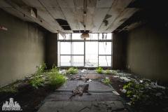 urbex-abandoned-places-deadinside-urbex-dead-inside-natalia-sobanska-opuszczone-miejsca-haikyo-ruins-abandoned-japan-kuroshio-hotel-14