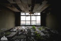 urbex-abandoned-places-deadinside-urbex-dead-inside-natalia-sobanska-opuszczone-miejsca-haikyo-ruins-abandoned-japan-kuroshio-hotel-15