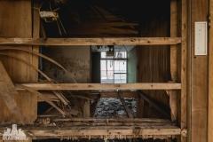 urbex-abandoned-places-deadinside-urbex-dead-inside-natalia-sobanska-opuszczone-miejsca-haikyo-ruins-abandoned-japan-kuroshio-hotel-16