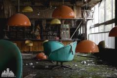 urbex-abandoned-places-deadinside-urbex-dead-inside-natalia-sobanska-opuszczone-miejsca-haikyo-ruins-abandoned-japan-kuroshio-hotel-17