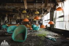 urbex-abandoned-places-deadinside-urbex-dead-inside-natalia-sobanska-opuszczone-miejsca-haikyo-ruins-abandoned-japan-kuroshio-hotel-18