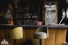urbex-abandoned-places-deadinside-urbex-dead-inside-natalia-sobanska-opuszczone-miejsca-haikyo-ruins-abandoned-japan-kuroshio-hotel-19