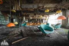 urbex-abandoned-places-deadinside-urbex-dead-inside-natalia-sobanska-opuszczone-miejsca-haikyo-ruins-abandoned-japan-kuroshio-hotel-2