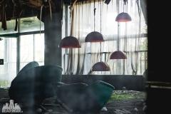 urbex-abandoned-places-deadinside-urbex-dead-inside-natalia-sobanska-opuszczone-miejsca-haikyo-ruins-abandoned-japan-kuroshio-hotel-20