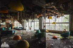 urbex-abandoned-places-deadinside-urbex-dead-inside-natalia-sobanska-opuszczone-miejsca-haikyo-ruins-abandoned-japan-kuroshio-hotel-21