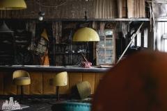 urbex-abandoned-places-deadinside-urbex-dead-inside-natalia-sobanska-opuszczone-miejsca-haikyo-ruins-abandoned-japan-kuroshio-hotel-22