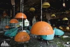 urbex-abandoned-places-deadinside-urbex-dead-inside-natalia-sobanska-opuszczone-miejsca-haikyo-ruins-abandoned-japan-kuroshio-hotel-23