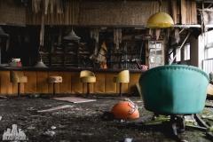 urbex-abandoned-places-deadinside-urbex-dead-inside-natalia-sobanska-opuszczone-miejsca-haikyo-ruins-abandoned-japan-kuroshio-hotel-24