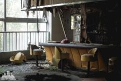 urbex-abandoned-places-deadinside-urbex-dead-inside-natalia-sobanska-opuszczone-miejsca-haikyo-ruins-abandoned-japan-kuroshio-hotel-25