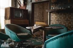 urbex-abandoned-places-deadinside-urbex-dead-inside-natalia-sobanska-opuszczone-miejsca-haikyo-ruins-abandoned-japan-kuroshio-hotel-26