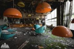 urbex-abandoned-places-deadinside-urbex-dead-inside-natalia-sobanska-opuszczone-miejsca-haikyo-ruins-abandoned-japan-kuroshio-hotel-3