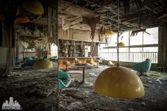 urbex-abandoned-places-deadinside-urbex-dead-inside-natalia-sobanska-opuszczone-miejsca-haikyo-ruins-abandoned-japan-kuroshio-hotel-6