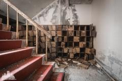 urbex-abandoned-places-deadinside-urbex-dead-inside-natalia-sobanska-opuszczone-miejsca-haikyo-ruins-abandoned-japan-kuroshio-hotel-8