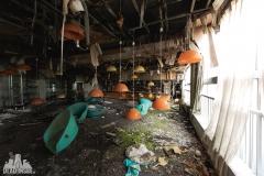 urbex-abandoned-places-deadinside-urbex-dead-inside-natalia-sobanska-opuszczone-miejsca-haikyo-ruins-abandoned-japan-kuroshio-hotel