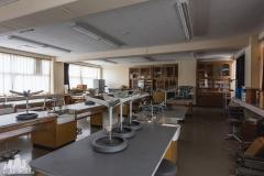 deadinside, urbex, dead inside, natalia sobanska, abandoned, abandoned high school, fukushima excusion zone, abandoned Japan, Haikyo (5 of 9)