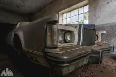 deadinside-urbex-dead-inside-natalia-sobanska-abandoned-abandoned-lincoln-Austria-2-of-4