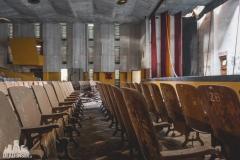 urbex-abandoned-places-deadinside-urbex-dead-inside-natalia-sobanska-opuszczone-miejsca-haikyo-ruins-taiwan-theater-10